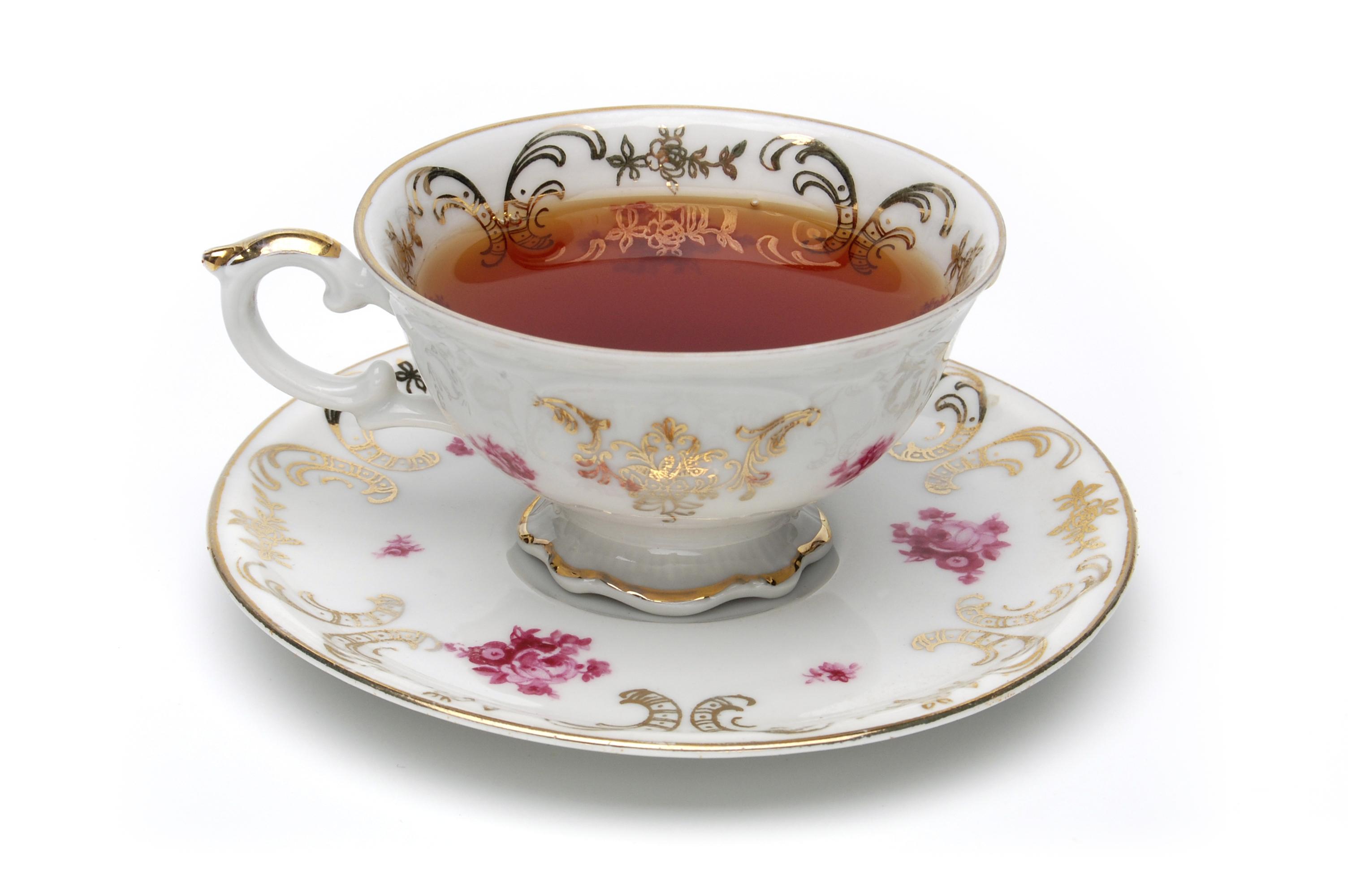 http://www.marlenebumgarner.com/wp-content/uploads/2014/10/Cup-of-tea.jpg