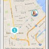 iPhone Shuddle App