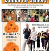 Zumba for Seniors