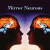 Mirror Neurons Empathy