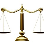 The Tao of Trial By Jury